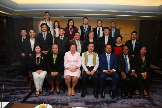 201854重啟南島民族論壇會前會.jpg
