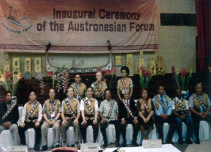 2008478成立南島民族論壇並召開第1次執行委員會議.jpg