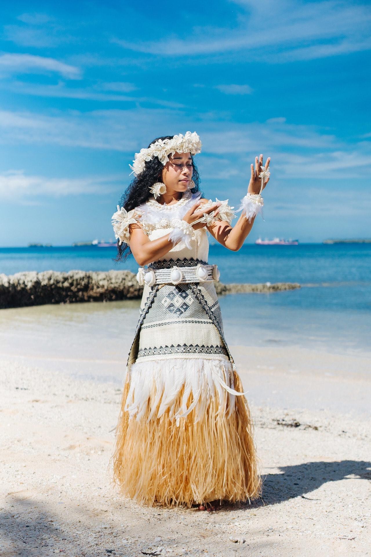 4馬國首屆馬紹爾小姐BillmaPeter及馬國傳統服飾.jpeg
