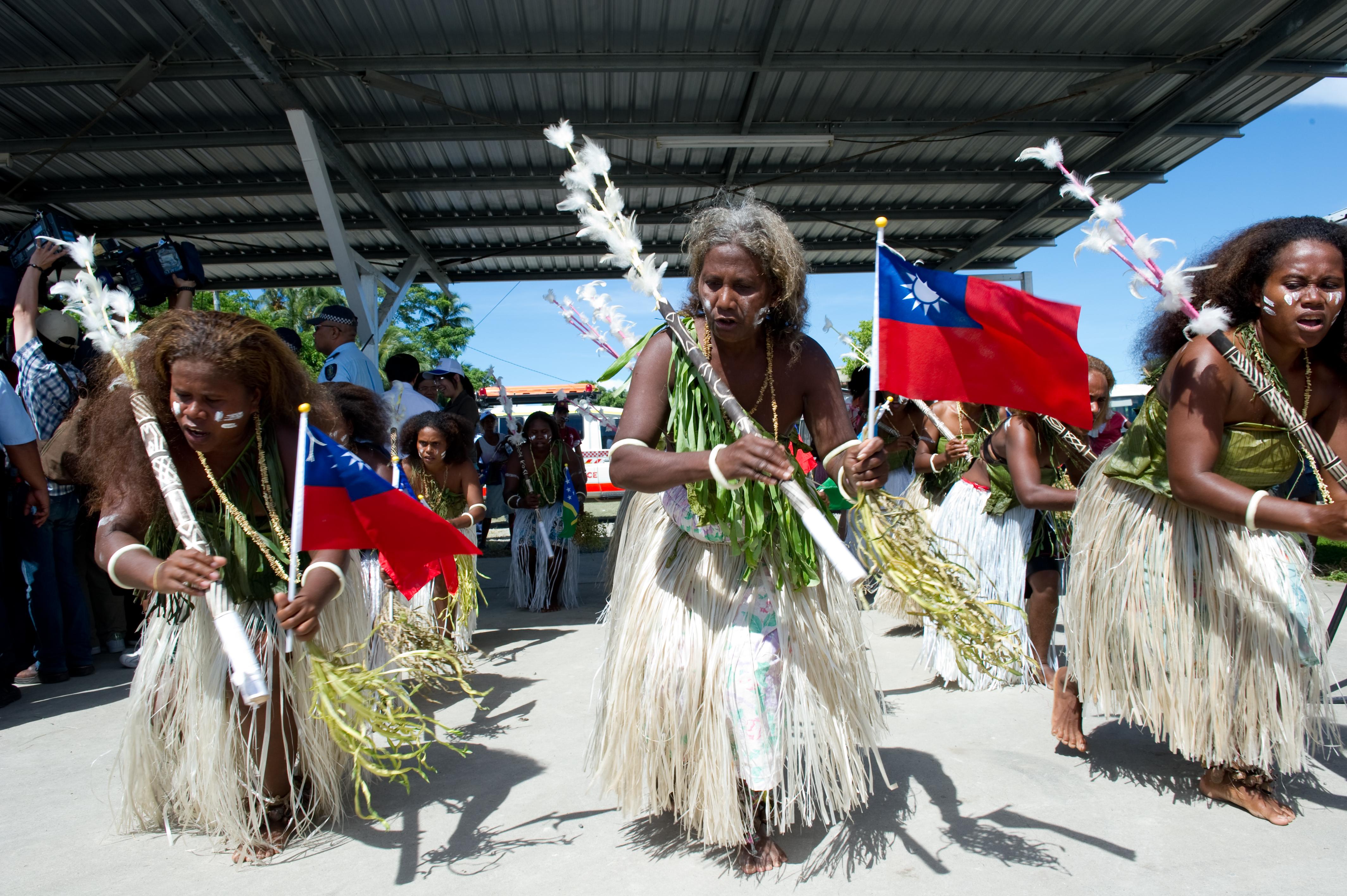 傳統舞蹈-索羅門群島 (國合會提供).jpg