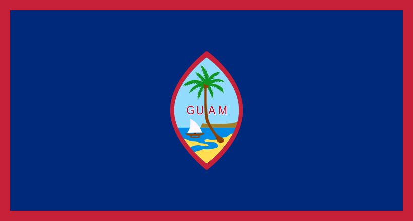 Guam.jpg