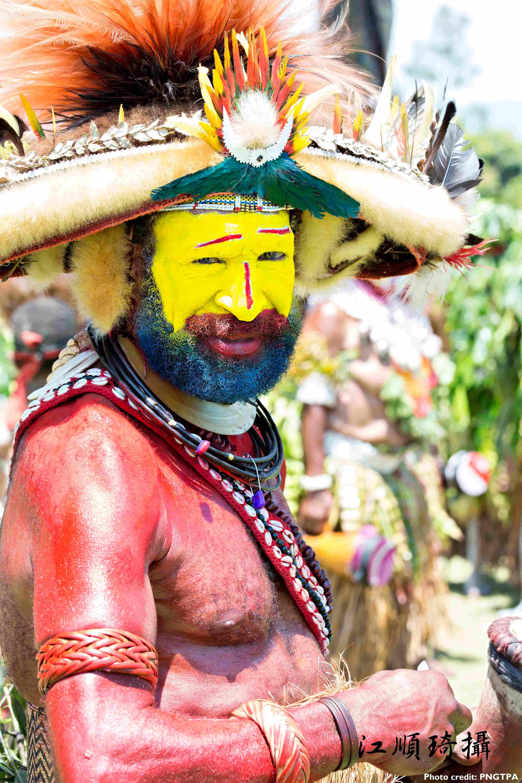 Hela Province, Papua New Guinea(photo credit).jpg